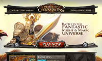 Duel Of Champions image